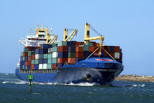 Import Export of Agricultural goods
