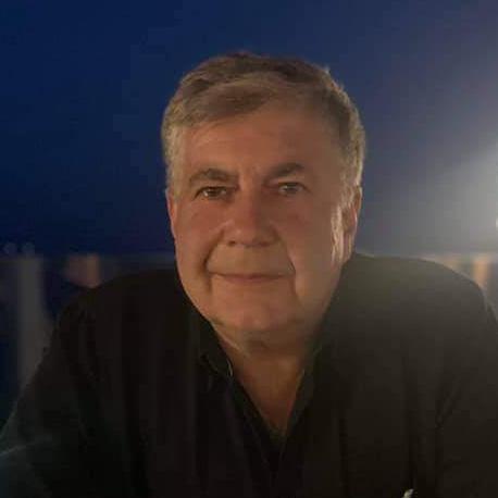 John Givons